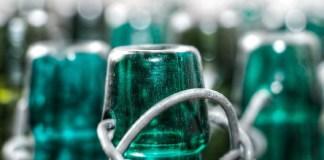 privat:-campanya-per-a-fomentar-el-reciclatge-dels-residus-de-vidre-a-l'hosteleria
