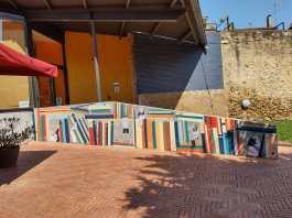 privat:-un-mural-a-la-biblioteca-anima-a-la-lectura