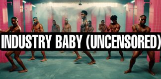 lil-nas-x-penja-a-youtube-la-versio-sense-censura-de-'industry-baby'-amb-una-sorpresa