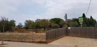 privat:-l'ajuntament-regula-l'horari-d'acces-al-parc-de-gossos-del-pi-verd