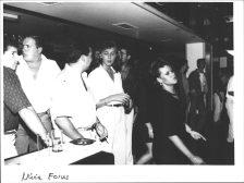 Discoteca Pacha, Platja d'Aro. // Ajuntament de Girona. CRDI (Fons El Punt – Núria Forns)