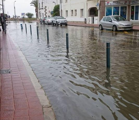 inundacions-passeig-maritim-estartit-