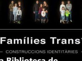 expo trans