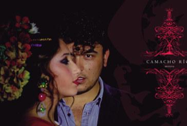 Camacho Ríos presenta su nueva colección 2018