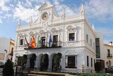 El Ayuntamiento insta a ENDESA a solucionar los cortes de luz de los últimos días