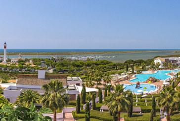 Satisfacción municipal por el adelanto en la apertura del hotel Fuerte El Rompido
