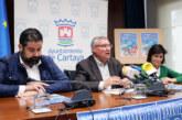 Cuenta atrás para la celebración del VII Concurso de Paellas 'El Barrilete', en El Rompido
