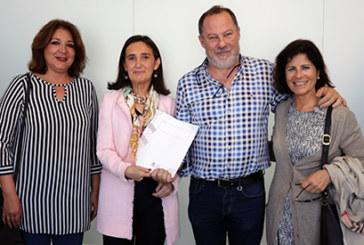 El Ayuntamiento de Cartaya recibe cerca de 87.000 euros de fondos del Gobierno para proyectos que generen empleo