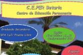 Últimos días de matriculas en el centro de educación permanente Beturia