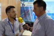 55 Feria de Octubre de Cartaya   Low Cost Wifi Huelva