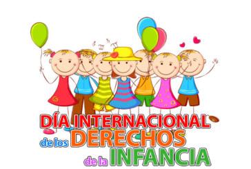 Reportaje   El Ayuntamiento de Cartaya celebra el «Día de la Infancia»