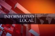 Radio Cartaya   Informativo Local (15-09-2021)