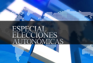 Cartaya | Especial 2D Elecciones al Parlamento Andaluz