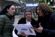 Cartaya Informa | Sorteo cheque regalo Feria Artesanal Navideña