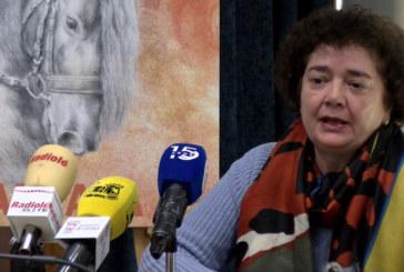 Cartaya Informa | Presentación del cartel de la XVIII Feria del Caballo y su complementos