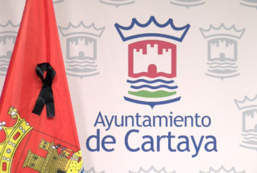 Cartaya Tv | El Ayuntamiento de Cartaya decreta tres días de luto oficial por el fallecimiento de las dos vecinas de la localidad