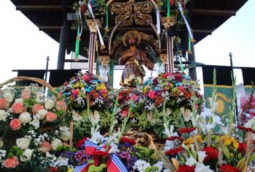 La Hermandad de San Isidro Labrador de Cartaya convoca a una reunión a sus hermanos
