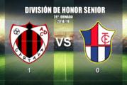 Fútbol en Directo   AD Cartaya vs Torreblanca CF