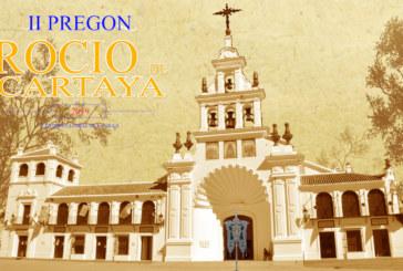 Cartaya Tv | II Pregón del Rocío de Cartaya