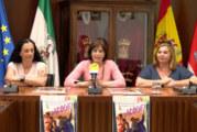 Cartaya Tv | Presentación de la campaña «Vacaciones en Paz»