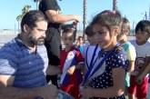 Cartaya Tv | Las escuelas deportivas municipales cierran la temporada