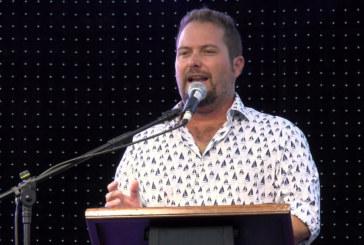 Cartaya Tv | Pregón de las Fiestas de El Rompido a cargo de Cándido Burgos Brito