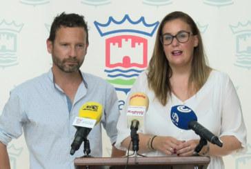 Cartaya Tv | El Ayuntamiento inicia el procedimiento para la contratación de monitores escolares de Infantil