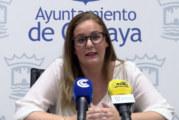 Cartaya Tv   Rueda Junta de Gobierno Local (27-08-2019)