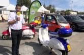 56ª Feria de Octubre de Cartaya – Salón del Automóvil (2)