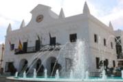 Las autoridades sanitarias atribuyen dos nuevos positivos de COVID-19 este fin de semana en Cartaya
