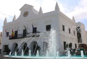 El alcalde de Cartaya valora positivamente sus primeros 100 días de gobierno