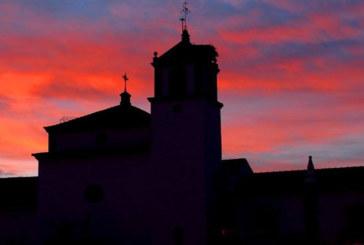 Rosal de la Frontera celebrará la noche de Tosantos