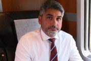 Juan José Cortes encabeza la lista al Senado por el Partido Popular de Huelva