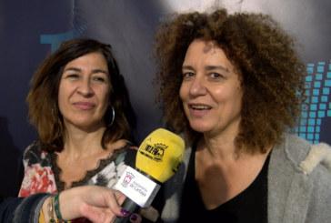Cartaya Tv | 'El Nombre' abre el XIV Ciclo de Teatro de Otoño de Cartaya