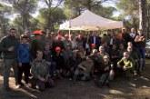 Cartaya Tv | XVIII Campeonato de Becadas Sociedad de Cazadores de Cartaya