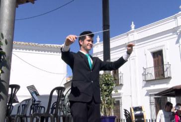 Cartaya TV | I Encuentro de Bandas de Música