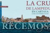 La Cruz de Lampedusa, es la cruz de la reflexión