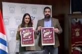 Cartaya Tv |Presentación del cartel del Carnaval de Cartaya 2020