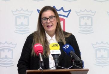 Cartaya Tv | Rueda Junta de Gobierno Local (04-02-2019)