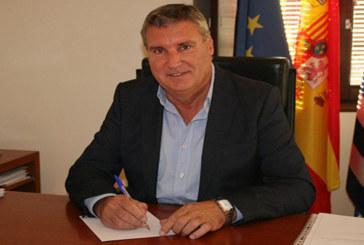 El Ayuntamiento de Cartaya explica a la ciudadanía la situación real tras la declaración de el estado de Alarma