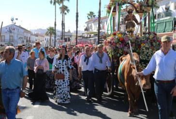 La Hermandad de San Isidro y el Ayuntamiento de Cartaya suspenden la Romería de Cartaya