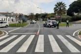 La Comisión de Coordinación para la Seguridad acuerda intensificar los controles policiales en Semana Santa