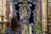 Cartaya Tv | Solemne Triduo en Honor a Ntra. Sra. la Virgen del Rocío ( 30-04-2020 )