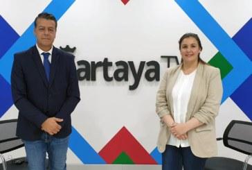 Cartaya Tv | Cartaya Actualidad ( 05-05-2020 )
