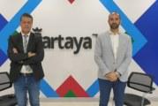 Cartaya Tv | Cartaya Actualidad (25-05-2020)