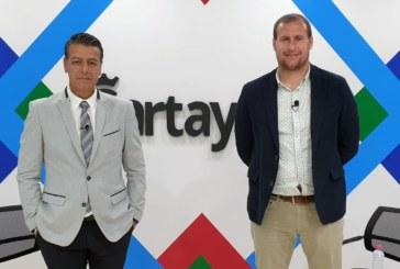 Cartaya Tv | Cartaya Actualidad ( 11-05-2020 )