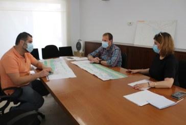 """El Ayuntamiento acoge con """"enorme satisfacción"""" la declaración de Cartaya como Municipio Turístico"""