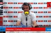 Cartaya Deportiva (01-06-2020)