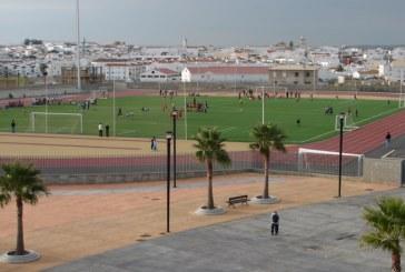 El Ayuntamiento de Cartaya suspende el Campus Multideportivo de Verano que oferta anualmente