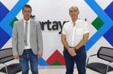 Cartaya Tv | Cartaya Actualidad